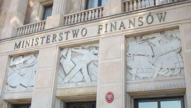 Photo of Ministerstwo Finansów pracuje nad e-urzędem skarbowym. No nareszcie!