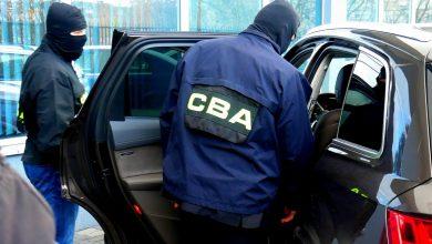 Photo of Korupcja w PGE! 4 osoby w rękach CBA