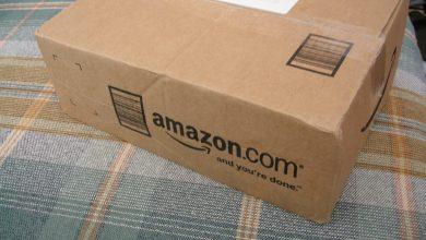 Photo of Korzystasz z Amazona? Niektórych marek już tam nie kupisz!
