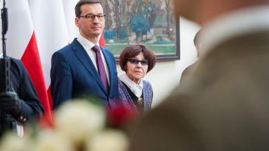 Photo of Pracownicy Ministerstwa Finansów chcieli sprawdzić kto współpracuje z mafią. Teraz mają problemy.