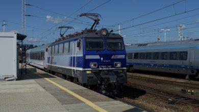 Photo of Ważne zmiany w PKP Intercity