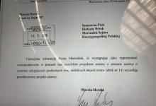 Photo of Projekt w sprawie zniesienia limitu składek ZUS wycofany!