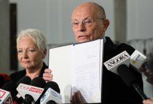 Photo of Podwyżka emerytury dla kobiet? Jest pierwszy senacki projekt ustawy.