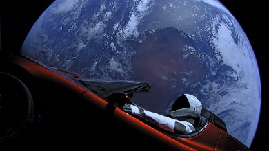Photo of Elon Musk wyśle ludzie w kosmos… już za miesiąc!