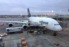 Photo of Lufthansa wraca do latania