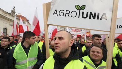 Photo of Rolnicy planują protesty. Sprawdź gdzie spotkają Cię utrudnienia drogowe.