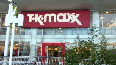 Photo of TK Maxx wycofuje produkty ze sprzedaży. Jest komunikat sanepidu.