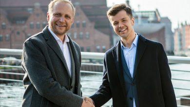 Photo of Adamczyk i Kotarski czyli połączenie Euro Banku i Banku Millenium.