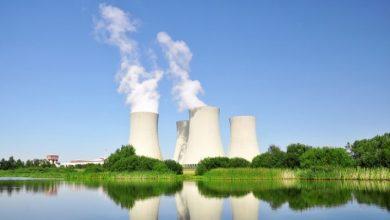 Photo of Transformacja elektroenergetyczna pochłonie 140 miliardów euro