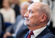Photo of Majątek Antoniego Macierewicza. Sprawdź, ile pieniędzy zgromadził były szef MON!