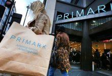 Photo of Primark wreszcie w Polsce! Znana marka otworzy sklep w Warszawie. [SPRAWDŹ]