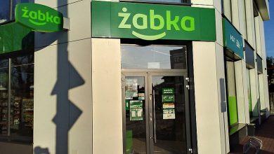 Photo of Żabka też będzie sprzedawać maseczki. I to taniej niż Poczta Polska.