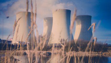 Photo of Elektrownia jądrowa coraz bliżej! W poniedziałek dojdzie do podpisania umowy