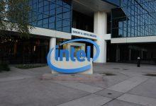 Photo of Olbrzymia inwestycja Intela w sztuczną inteligencję