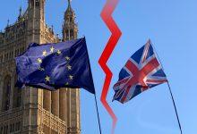 Photo of Angielskie wyjście? Brexit znowu niepewny. Wahania funta.