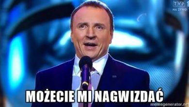 Photo of Kurski może się cieszyć. OGROMNE pieniądze dla TVP od PiS!
