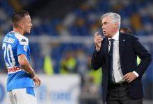 Photo of Transfery: Piotr Zieliński z Napoli do Evertonu za 65 milionów euro?