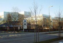 Photo of Olbrzymia inwestycja BMW w baterie!!!