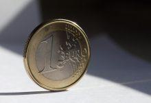 Photo of Euro w Polsce nie będzie i bynajmniej nie dlatego, że Polacy tego nie chcą