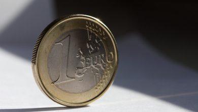 Photo of Minister: Będzie mniej unijnych pieniędzy.