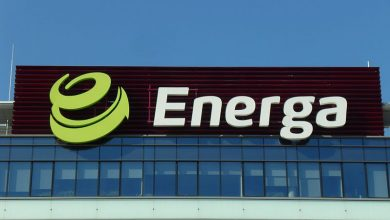 Photo of PKN Orlen chce przejąć Energę