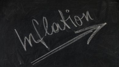 Photo of Dalszy wzrost inflacji? Ekonomiści podnieśli prognozę.