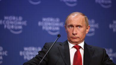 Photo of Rosja już liczy straty. Jest gorzej niż było w 2008 roku