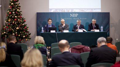 Photo of Nowy członek Rady Polityki Pieniężnej