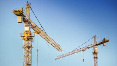 Photo of Biurokracja hamuje rozwój polskiej branży budowlanej