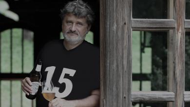 Photo of Janusz Palikot postawi domy, w których z kranu popłynie piwo