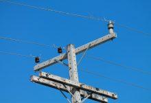 Photo of Podwyżki prądu. Są już pierwsze kwoty.