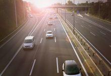 Photo of Jazda na suwak obowiązkowa! Nowe przepisy ruchu drogowego [SPRAWDŹ]