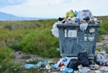 Photo of Przez koronawirusa Polska utonie w śmieciach? Apel firm wywożących odpady