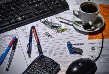 Photo of Pracodawcy RP apelują o zwolnienie pomocy dla przedsiębiorców z podatku