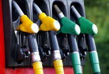 Photo of Ceny paliw spadną na stałe poniżej 5 złotych