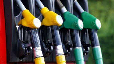 Photo of Droższe paliwa już od przyszłego tygodnia?