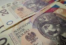 Photo of Rząd wydał pieniądze na czarną godzinę!