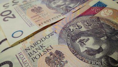 Photo of Emerytura minimalna 1 200 złotych – jest projekt rządu.