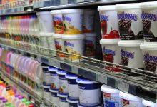 Photo of Wyniki kontroli UOKiK: nieprawidłowości w 64% produktach spożywczych!