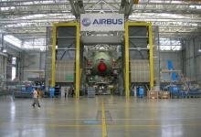 Photo of Miliardowa ugoda Airbusa.