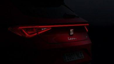 Photo of Miliardowa inwestycja Seata w nowy model Leona.