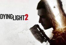 Photo of Nie tylko Cyberpunk 2077. Premiera Dying Light 2 też przełożona!