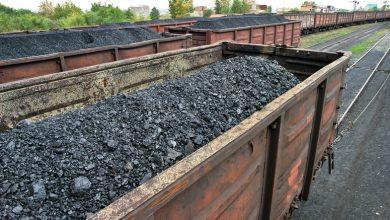 Photo of Import węgla z Rosji mniejszy niż rok temu, ale polskie kopalnie nadal w poważnych tarapatach.