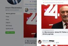Photo of Gigantyczna dziura na Facebooku! Dane ukrywających się adminów fanpagów ujawnione!
