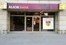 Photo of Alior Bank i T-Mobile kończą współpracę! TMUB zniknie z rynku