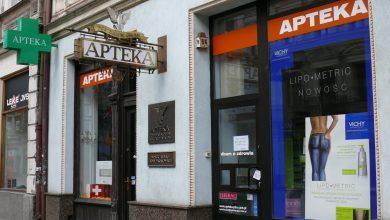 """Photo of Fatalna sytuacja w polskim aptekarstwie. """"Ustawa przynosi opłakane skutki"""""""