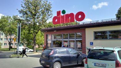 Photo of Świetne wyniki sieci supermarketów Dino