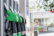 Photo of Benzyna poniżej 4 złotych w kwietniu?