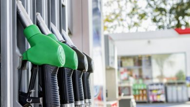 Photo of Koniec taniej benzyny na stacjach paliw?