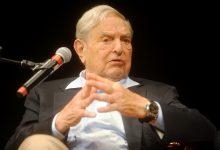 """Photo of Soros zapowiedział przeznaczenie miliarda dolarów na """"projekt życia"""""""
